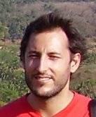 Jordi Sanchez-Cuenca