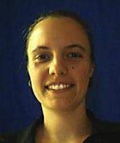 Tina Maria Ziegler