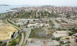 Istanbul BUDD