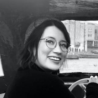 Stephanie Leonard-Wong