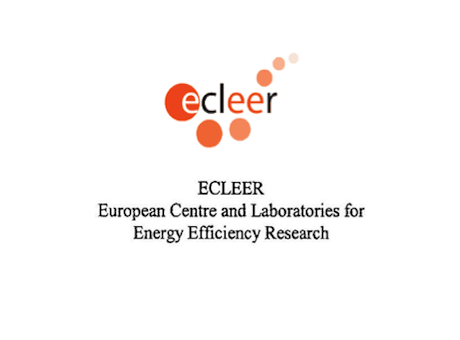 European Centre and Laboratories for Energy Efficiency Research