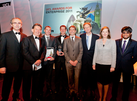 EDF-Energy-wins-coveted-award-from-UCL