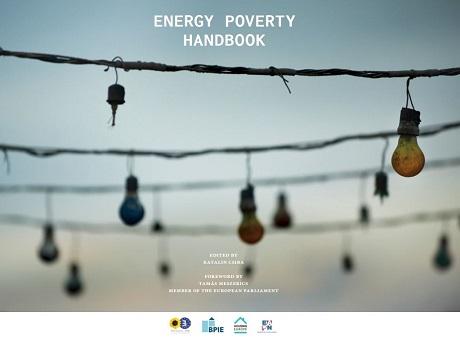 energypoverty
