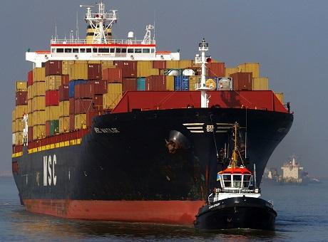 hull-ship