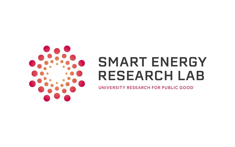 SERL logo