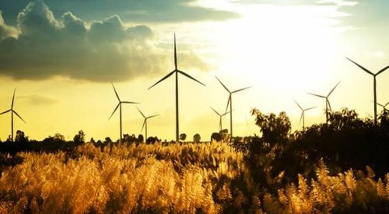 wholeSEM turbines