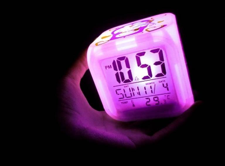 digital-cube