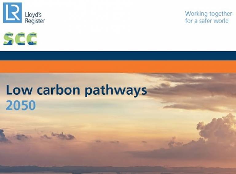 low-carbon-pathways-report