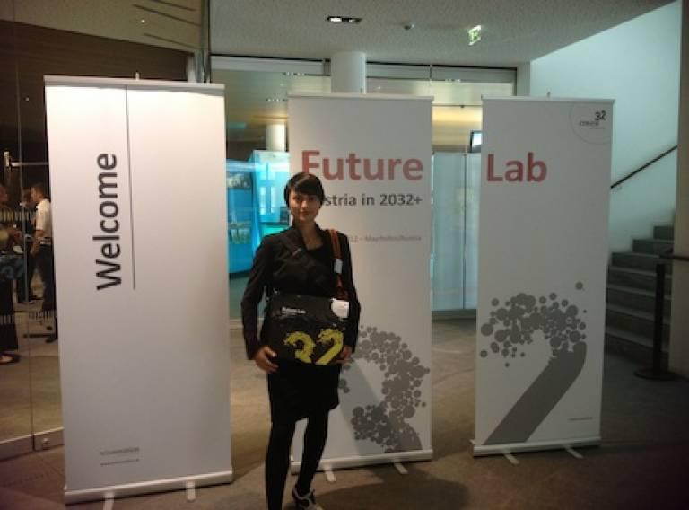 future lab