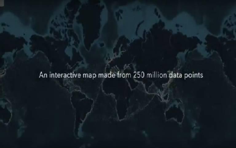interactive-shipping-map