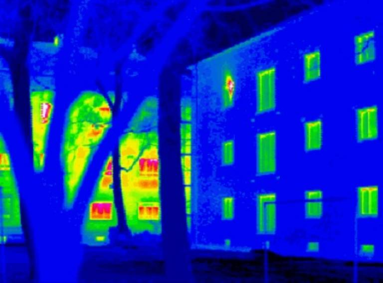thermal-house