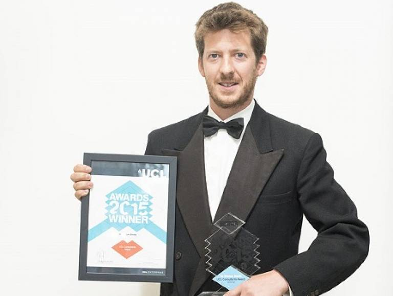 ts-award