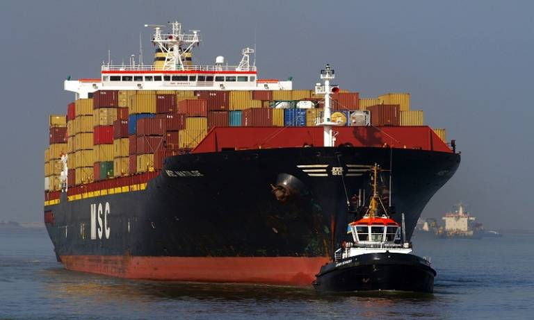 shipping-energy