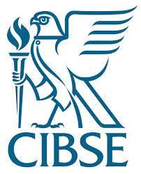 CIBSE
