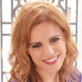 Catalina Spataru