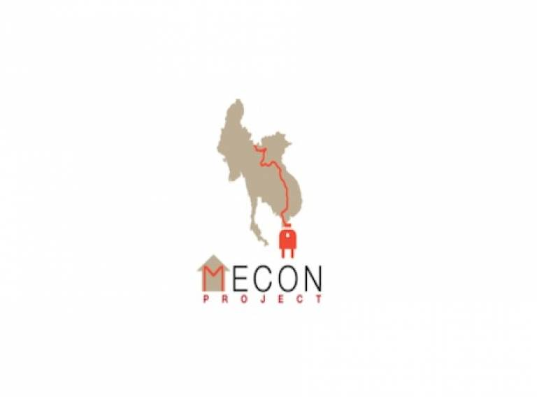 MECON Project