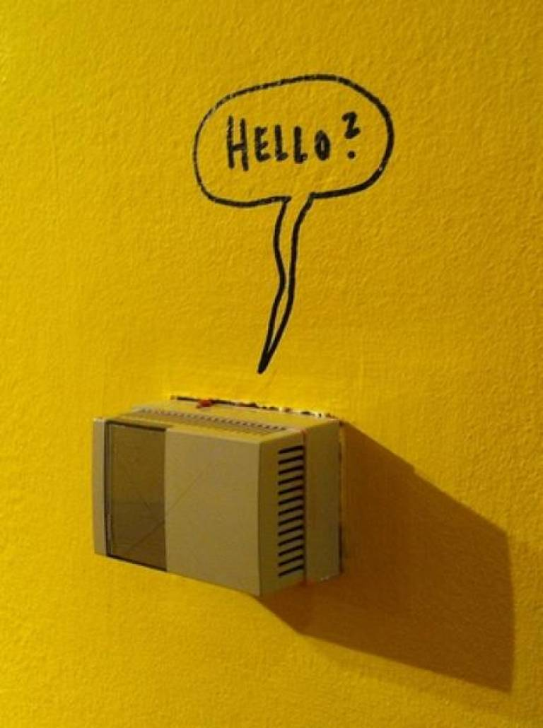 Blog: Would you let your energy supplier turn off your heating?