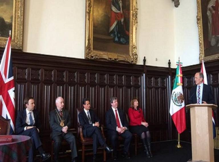 mexico-round-table