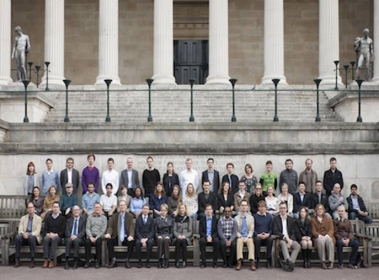 ucl-energy