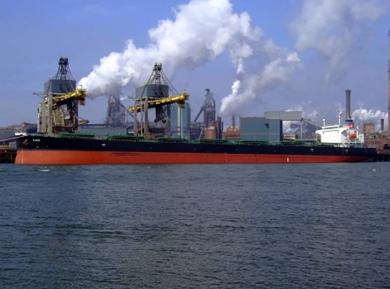 shipping-water