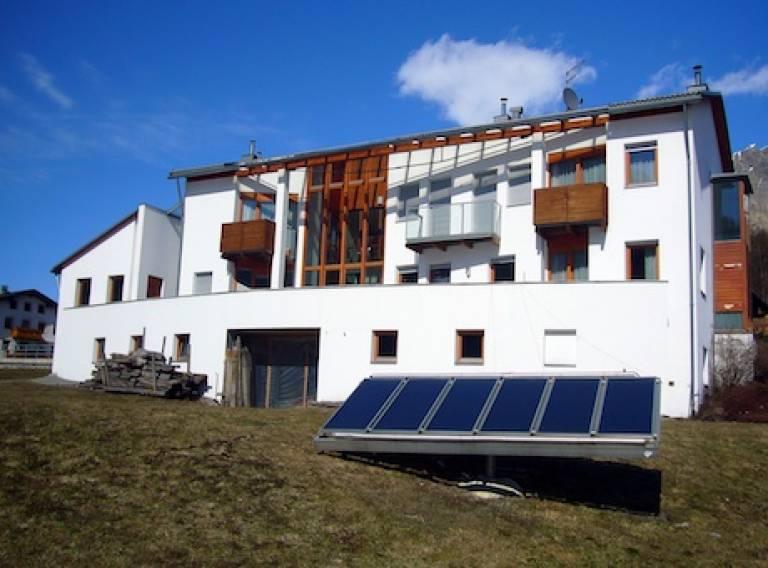 solar_architecture