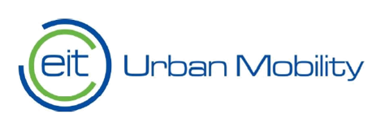 EIT Urban Mobility logo