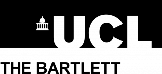 The Bartlett logo