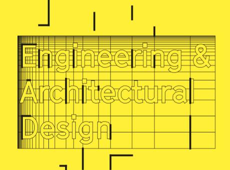 Engineering & Architectural Design