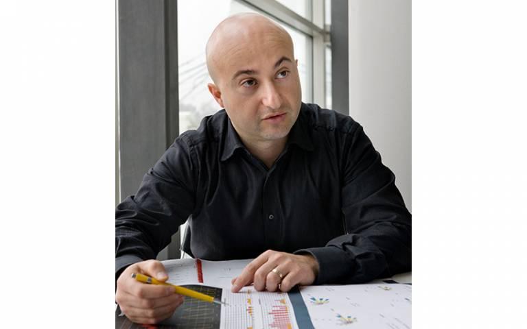 Anis Abou Zaki