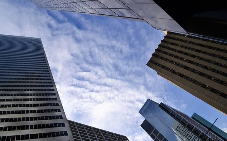buildings-stock-image-800x500.jpg