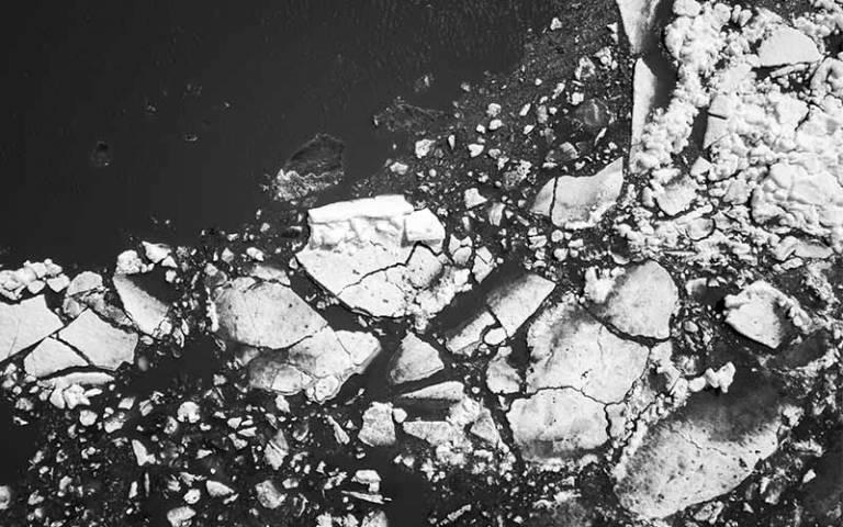 icecaps-melting