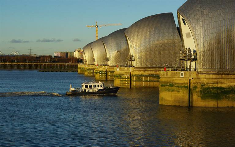 thames-flood-barrier