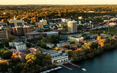 Wisconsin Campus