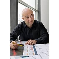 Anis Abou Zaki 200x200