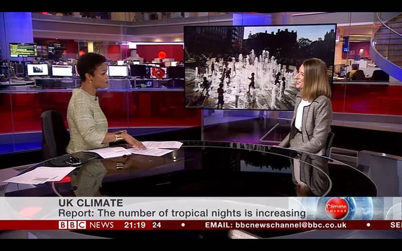 hp_bbc_interview2.jpg