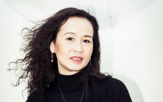 Florence Lam