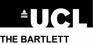 UCL The Bartlett logo