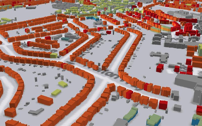 urban-heat-map