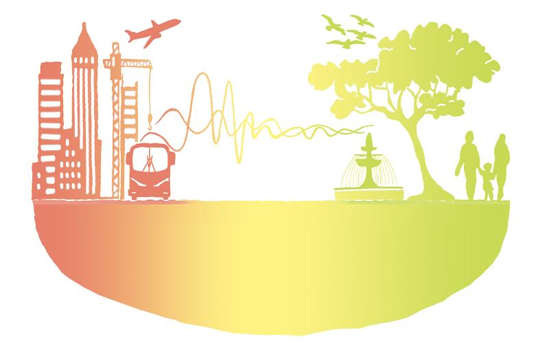 soundscape image