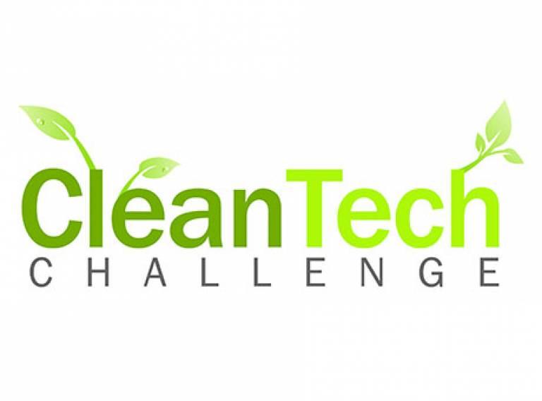 CleanTech 2015