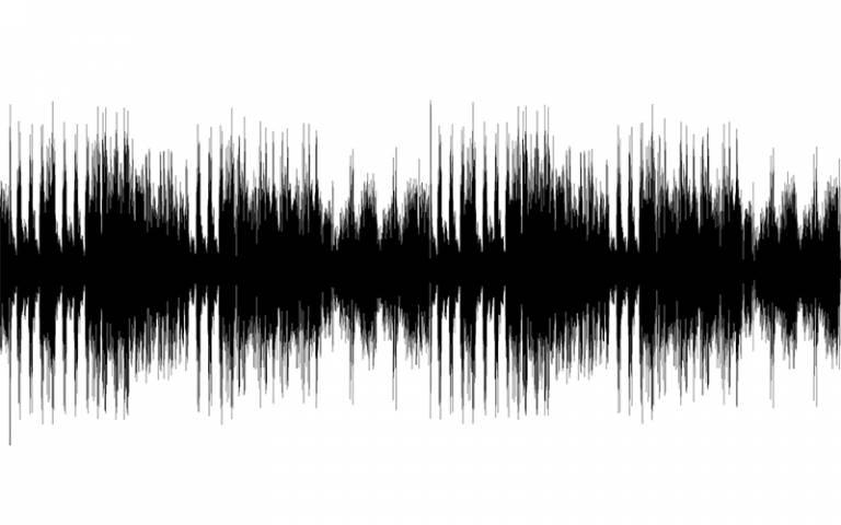 sound-image800x500
