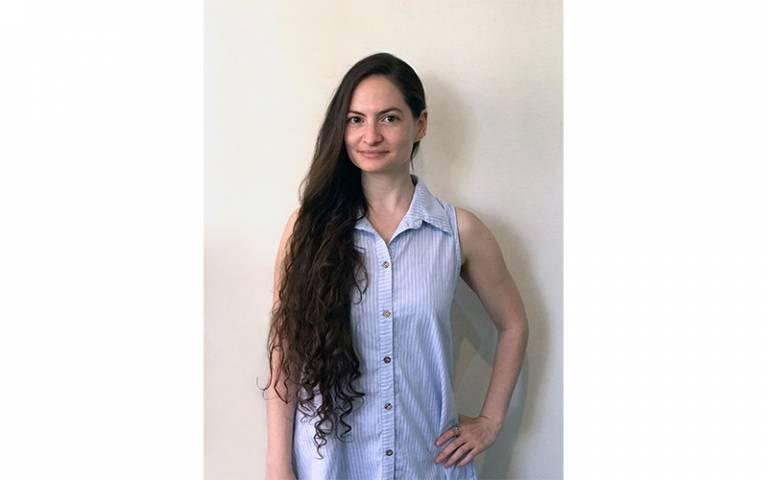 Photo of Toar Sadia
