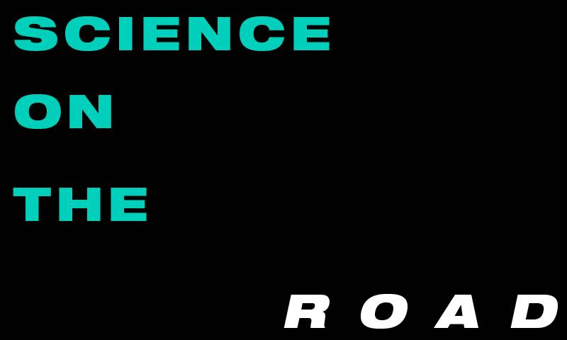 road to science   essay in the bartlett review   ucl institute   josep graubove lecture for science and engineering in arts heritage  and archaeology mres at ucl institute for sustainable heritage wrote an  essay for