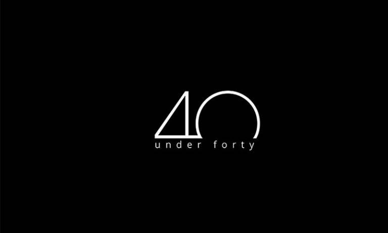 40under40
