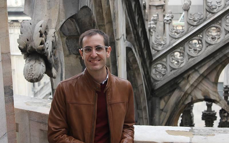 Josep Grau-Bové