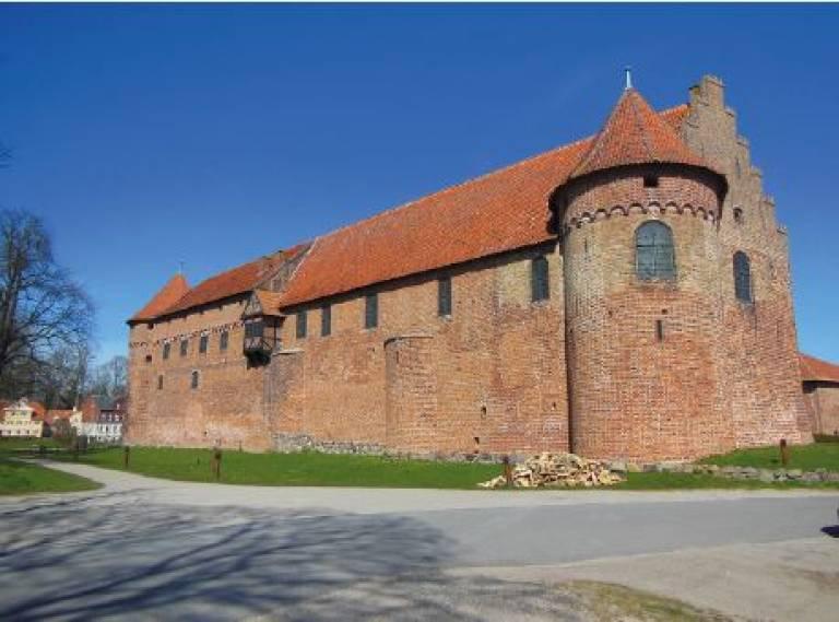 Nyborg-Castle-Heritage-pixabay