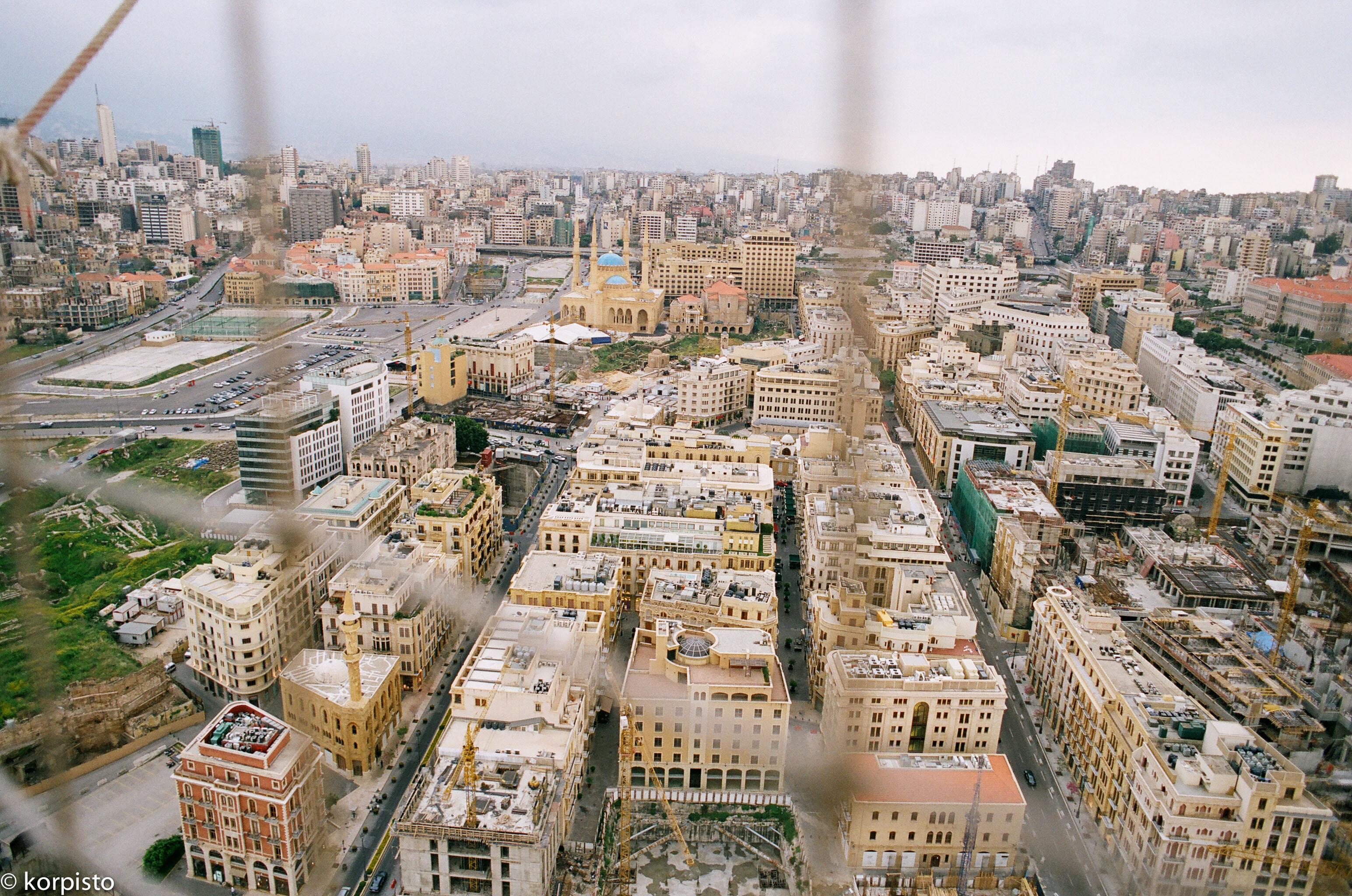 Beirutimage