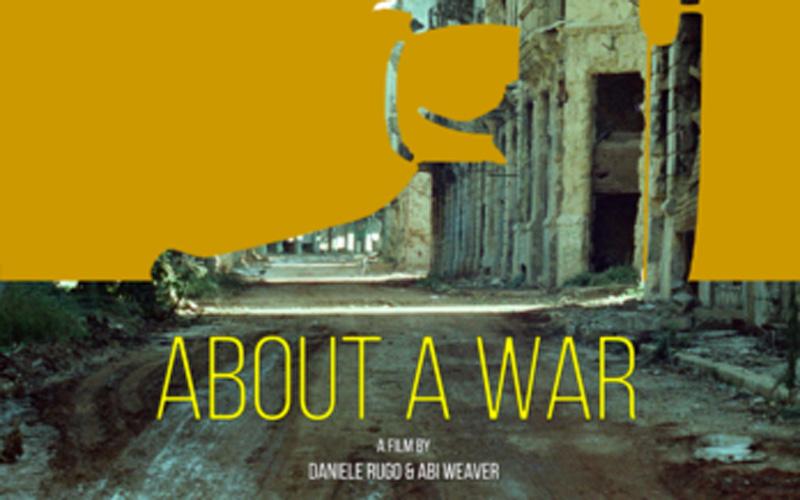 about-a-war-800x500.jpg