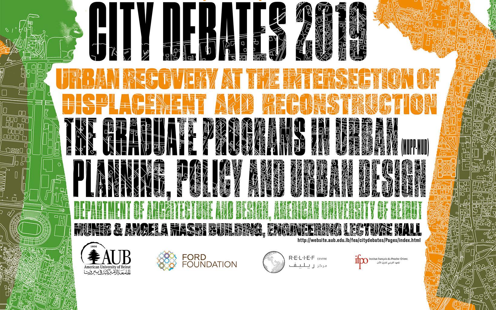 city_debates_2019-poster1_800x500.jpg