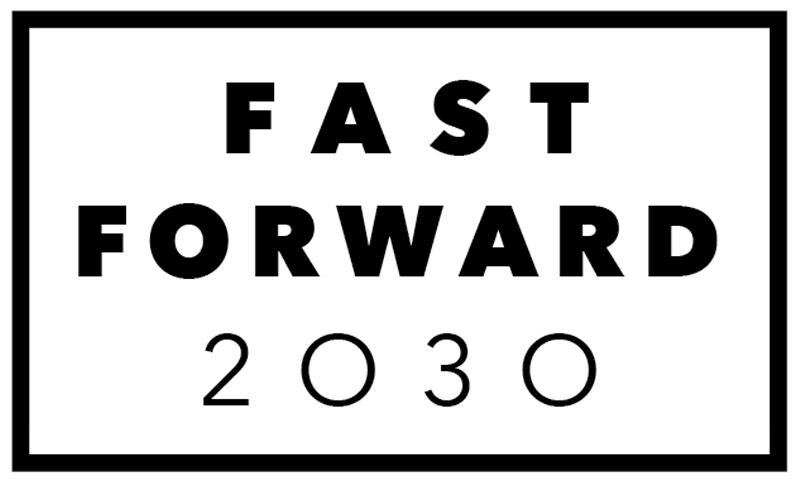 fast_forward_2030